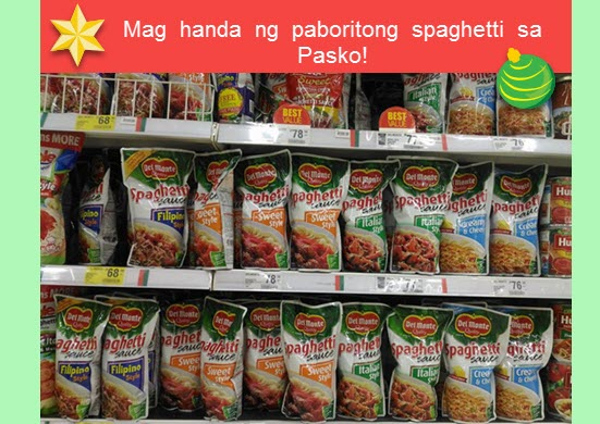 spaghetti-ingredients-prices