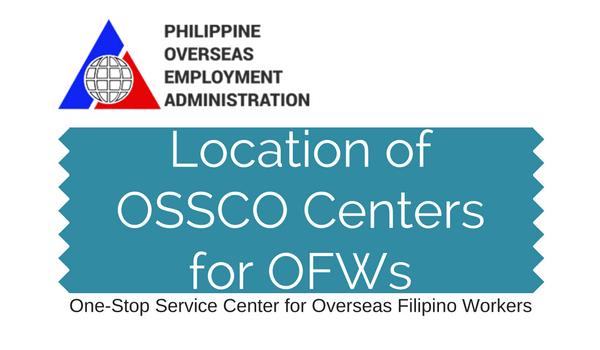 ossco-centers-address
