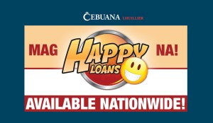 apply for happy loans cebuana