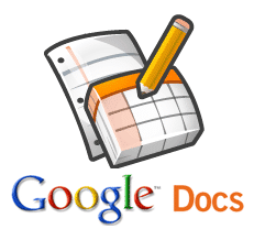 How to print multiple Google Docs at once