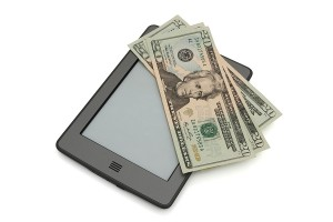 bigstock-Touch-E-reader-With-Money-288951561-300x200