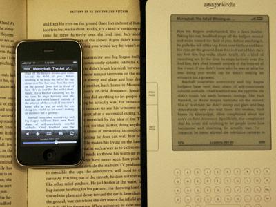 amazon-buys-iphone-stanza-e-book-app-maker