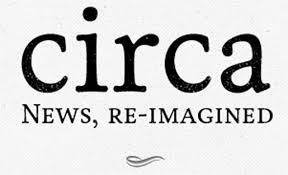 circanews