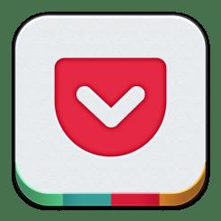 Pocket-icon