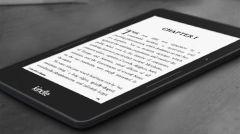 Kindle Voyage-578-80