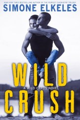 Wild Crush