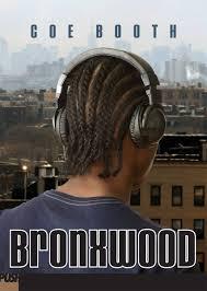 bronxwood-by-coe-booth