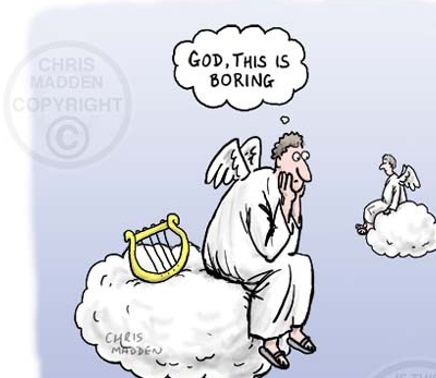 boring_heaven.jpg