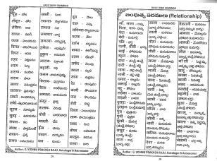 Spoken Hindi book-page-015