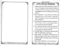Spoken Hindi book-page-030