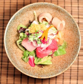 sashimi-sala