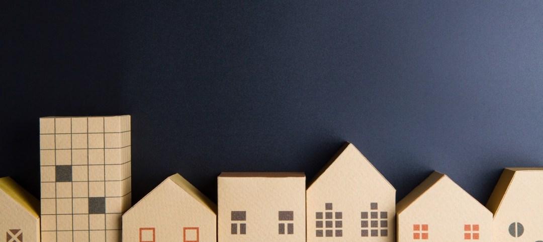 ISET BUSINSESS SCHOOL, Escuela de negocios especializada en el sector inmobiliario