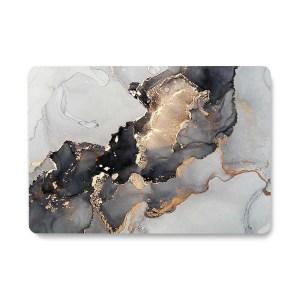 MacBook Marble Skin
