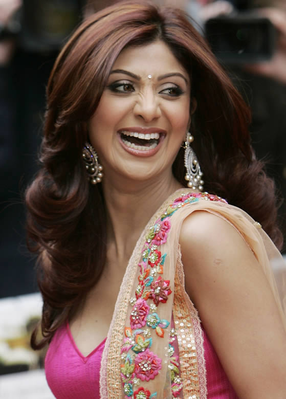 Download Free Images For Shilpa Shetty Wallpapers 2011