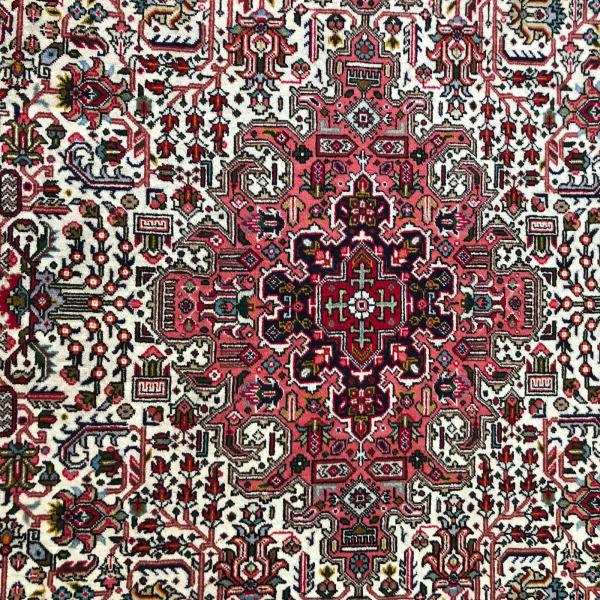 tabriz persian carpet