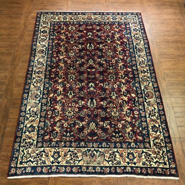 yazd persian carpet isfahan gallery sarajevo iran