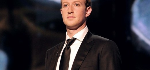 Mark Zuckerberg is worth $48.4 billion.