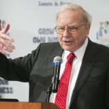 Warren Buffett buys Phillips 66 stake with $4.5bn investment