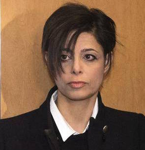 Marie Henein is a lawyer and businesswoman with an estimated net worth of ???.