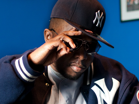 Phife Dawg was a rapper and music artist with an estimated net worth of $5 million.