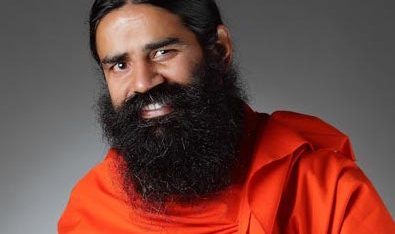 Baba Ramdev is a television lifestyle guru, and large-scale landowner with an estimated net worth of $202.5 million.