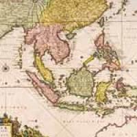 India-Centric: Kejahilan Melihat Islam dan Sejarah Islam Nusantara