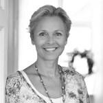 Anne Karina Busch er en af de certificerede Opstillere fra ISFO