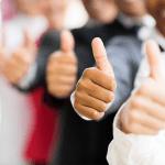 Organisationsopstilling har en anerkende og kompetenceudviklende tilgang.