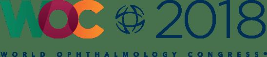 woc2018-logo