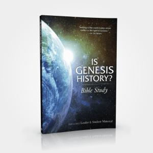igh bible study book image
