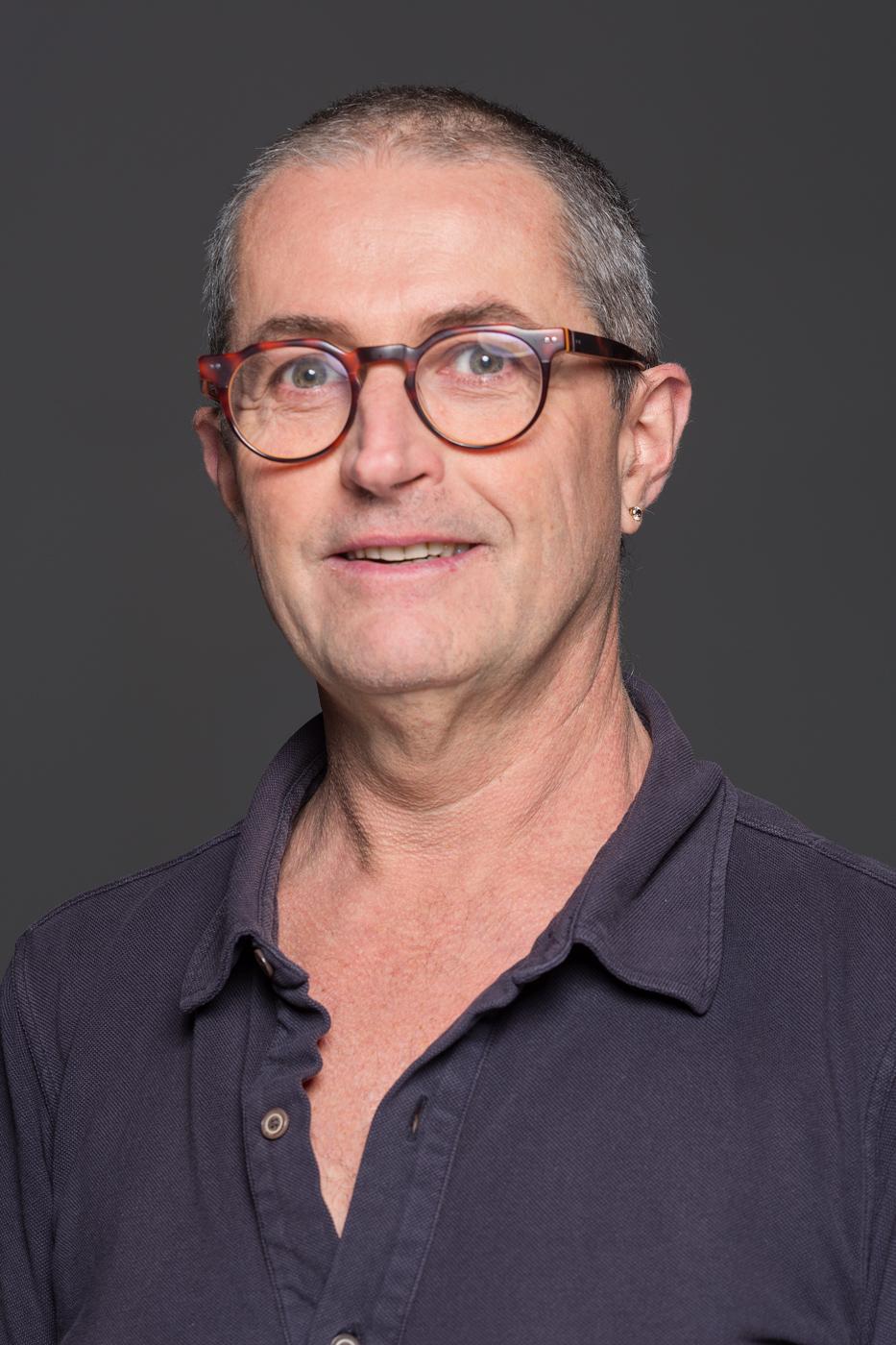 Hervé VILLIEU
