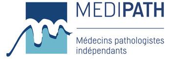 Nouveau partenariat ISGT – Laboratoire MEDIPATH