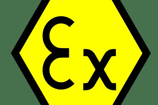 Exproof Ekipmanların Mevzuatımızdaki Yeri