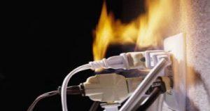 elektrik-yangınları-390x205