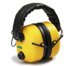 manc59fon-tipi-kulaklc4b1k1