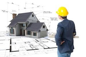 Yapı Denetim Kuruluşlarının İş Sağlığı ve Güvenliği Sorumluluğu