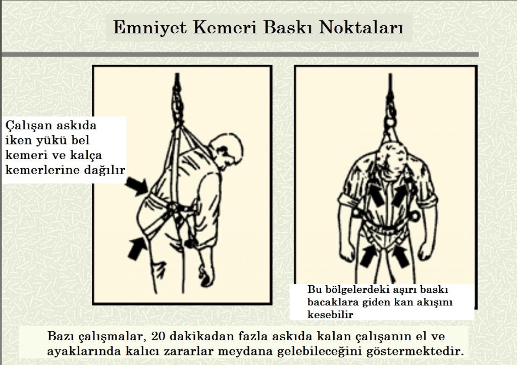 emniyet-kemeri-baski-noktalari-tr