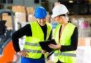 İş Güvenliği Uzmanlarının Görev Yetki ve Sorumlulukları