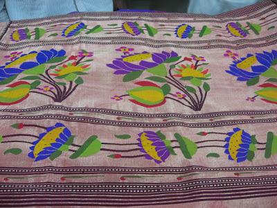 Paithani sarees 2