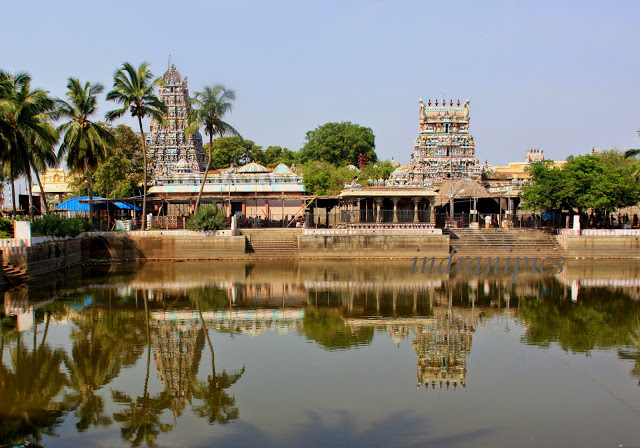 Karpaga Vinayagar Kovil