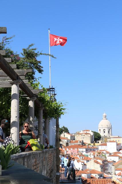 Alfama_tour_Lisbon2
