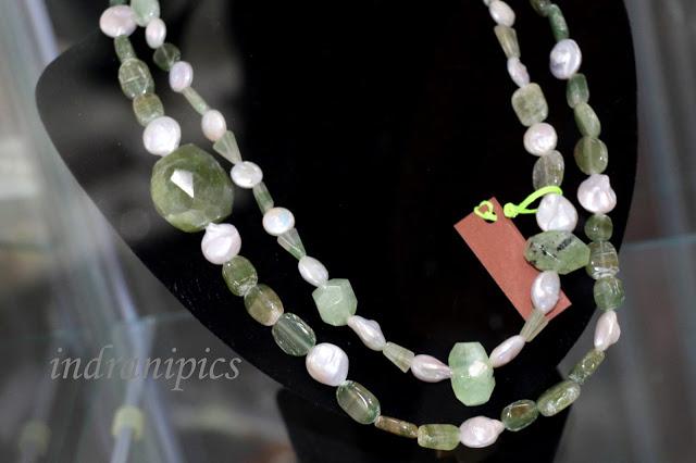 Jewelry_shopping in Evora