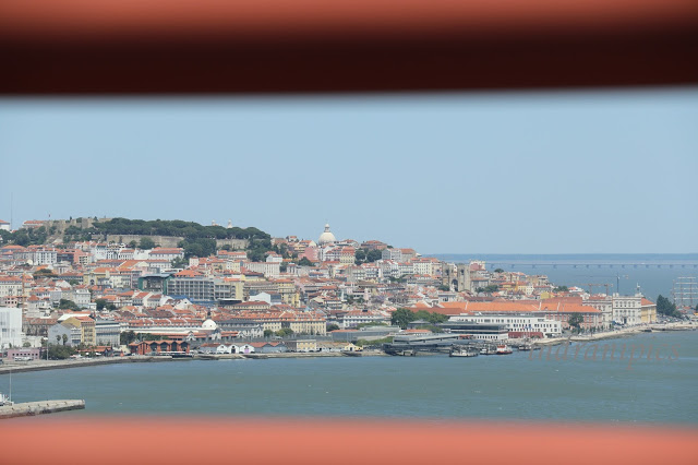 Lisbon_harbor_indrani