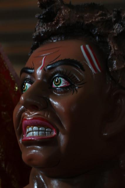 Mahishasur4