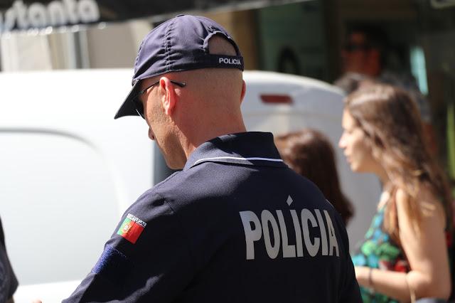 Portugal_Police