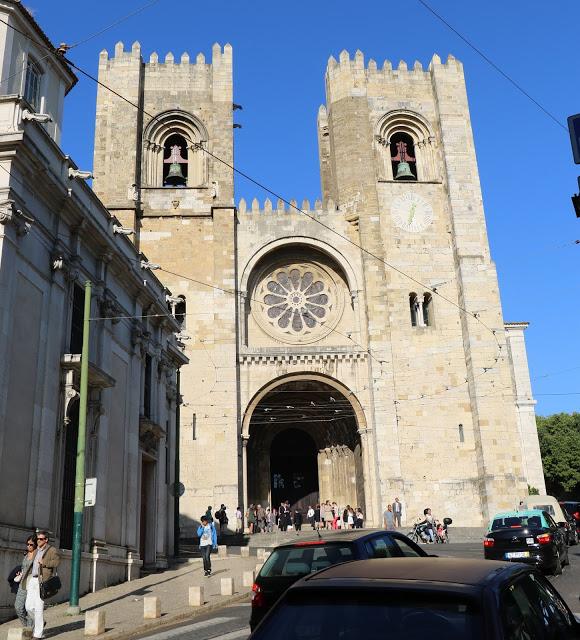 Se_Cathedral_of_Lisbon_1