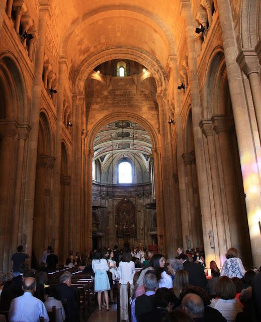 Se_Cathedral_of_Lisbon_2