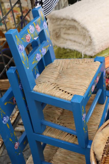 handmade_chairs_souvenir_evora