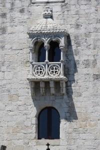 Belem Tower Lisbon 2