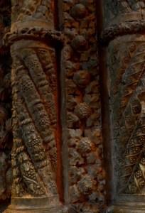 Jeronimos Monastery 5
